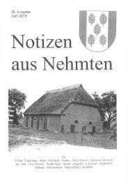 39_NaN_Ausgabe.pdf