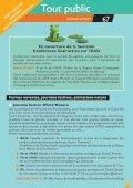 des alternatives aux pesticides - Page 2