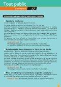 des alternatives aux pesticides - Page 5