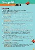 des alternatives aux pesticides - Page 6