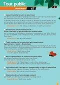 des alternatives aux pesticides - Page 7