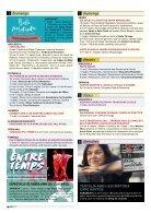 Agenda MAIG 2016 - Page 2