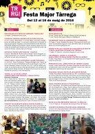 Agenda MAIG 2016 - Page 4