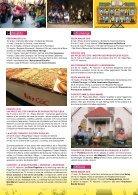 Agenda MAIG 2016 - Page 5