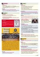 Agenda MAIG 2016 - Page 7