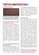 ENTER TAINMENT THEMEN TIPPS - Seite 4