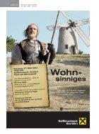 Gemeindeblatt Nr.11 vom 09. M - Seite 2