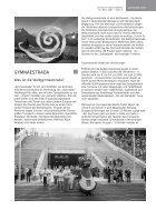 Gemeindeblatt Nr.11 vom 09. M - Seite 3