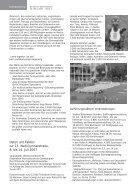 Gemeindeblatt Nr.11 vom 09. M - Seite 4