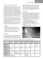 Gemeindeblatt Nr.11 vom 09. M - Seite 5