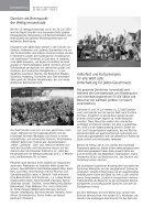 Gemeindeblatt Nr.11 vom 09. M - Seite 6