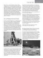 Gemeindeblatt Nr.11 vom 09. M - Seite 7