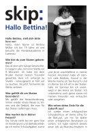 JIK Mai/Juni 07 - Seite 3