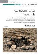 STADT DORNBIRN - Dornbirn Online - Seite 2