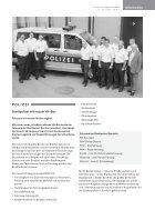 STADT DORNBIRN - Dornbirn Online - Seite 3