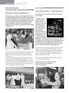 STADT DORNBIRN - Dornbirn Online - Seite 4