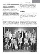 STADT DORNBIRN - Dornbirn Online - Seite 5