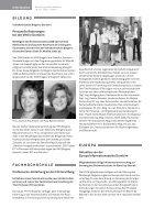 STADT DORNBIRN - Dornbirn Online - Seite 6