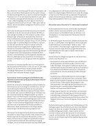 STADT DORNBIRN - Dornbirn Online - Seite 7