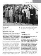 Ausstellungen 2008 - Page 3