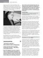Ausstellungen 2008 - Page 4