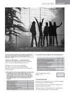 Ausstellungen 2008 - Page 5