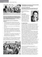 Ausstellungen 2008 - Page 6