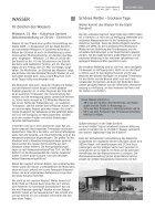 Vom Stoffmagazin zum Stadtteil - Seite 3