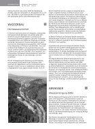 Vom Stoffmagazin zum Stadtteil - Seite 4