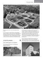 Vom Stoffmagazin zum Stadtteil - Seite 5
