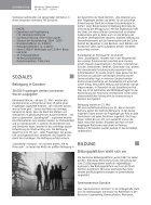 Vom Stoffmagazin zum Stadtteil - Seite 6