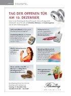 Gemeindeblatt Nr.49 vom 08. Dezemberr 2006 - Seite 2