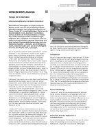 Gemeindeblatt Nr.49 vom 08. Dezemberr 2006 - Seite 3