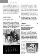 Gemeindeblatt Nr.49 vom 08. Dezemberr 2006 - Seite 4