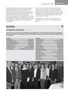 Gemeindeblatt Nr.49 vom 08. Dezemberr 2006 - Seite 5