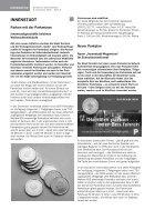 Gemeindeblatt Nr.49 vom 08. Dezemberr 2006 - Seite 6