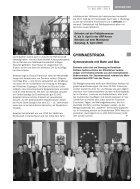Gemeindeblatt Nr. 11 vom 17. M - Page 5