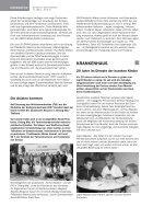 Gemeindeblatt Nr. 11 vom 17. M - Page 6