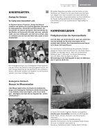 Gemeindeblatt Nr. 11 vom 17. M - Page 7