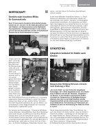 Gemeindeblatt Nr.25 vom 23.juni 2006 - Seite 3
