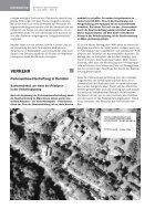 Gemeindeblatt Nr.25 vom 23.juni 2006 - Seite 4