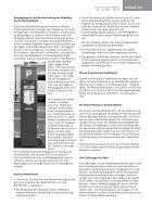 Gemeindeblatt Nr.25 vom 23.juni 2006 - Seite 5