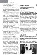 Gemeindeblatt Nr.25 vom 23.juni 2006 - Seite 6