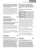 Gemeindeblatt Nr.25 vom 23.juni 2006 - Seite 7
