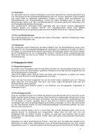 Kindergarten Mittelfeld - Seite 7