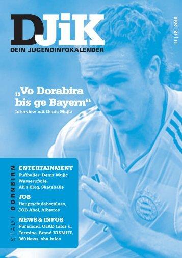 .;vo Dorabira bis ge Bayern.
