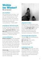 .;vo Dorabira bis ge Bayern. - Page 3