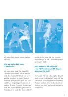 .;vo Dorabira bis ge Bayern. - Page 5