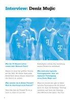 .;vo Dorabira bis ge Bayern. - Page 6