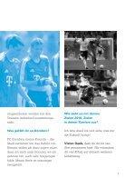 .;vo Dorabira bis ge Bayern. - Page 7